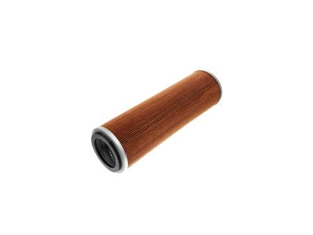 Купить Фильтр гидравлический VOGELE SUPER 1600 и другие запчасти для спецтехники в ООО «Дортехника».