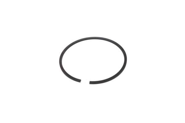 Купить Кольцо квадратного сечения VOLVO ABG и другие запчасти для спецтехники в ООО «Дортехника».