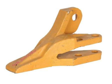 Купить Зуб ковша правый SDLG LG937 и другие запчасти для спецтехники в ООО «Дортехника».