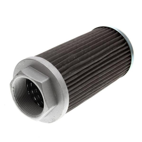 Купить Фильтр масляный КПП SDLG и другие запчасти для спецтехники в ООО «Дортехника».