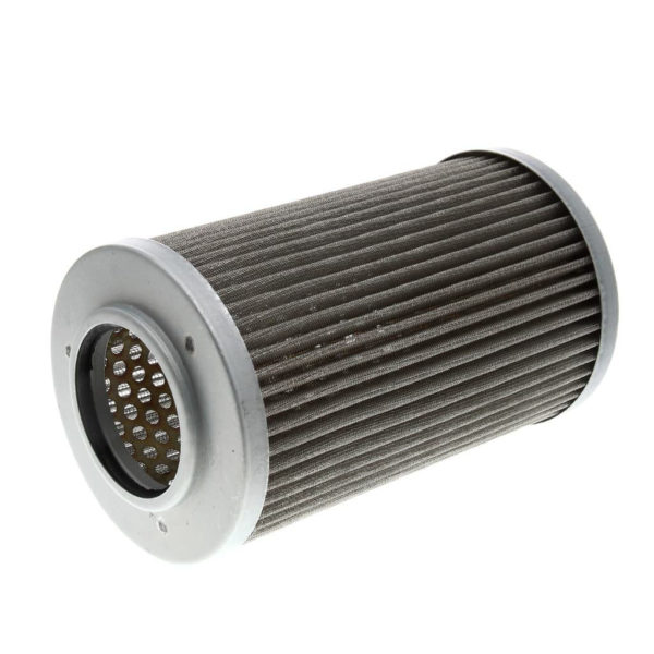 Купить Фильтр масляный SDLG LG956 и другие запчасти для спецтехники в ООО «Дортехника».