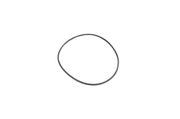 Купить Кольцо уплотнительное редуктора центрального VOLVO и другие запчасти для спецтехники в ООО «Дортехника».