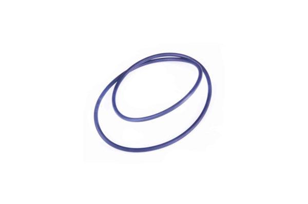 Купить Кольцо уплотнительное VOLVO (ABG) TITAN7820В и другие запчасти для спецтехники в ООО «Дортехника».