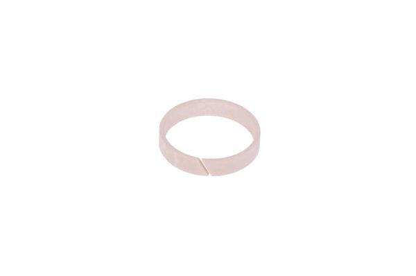 Купить Кольцо направляющее VOLVO (ABG) и другие запчасти для спецтехники в ООО «Дортехника».