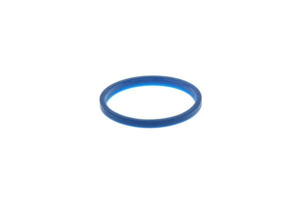 Купить Скребок VOLVO (ABG) TITAN7820В и другие запчасти для спецтехники в ООО «Дортехника».
