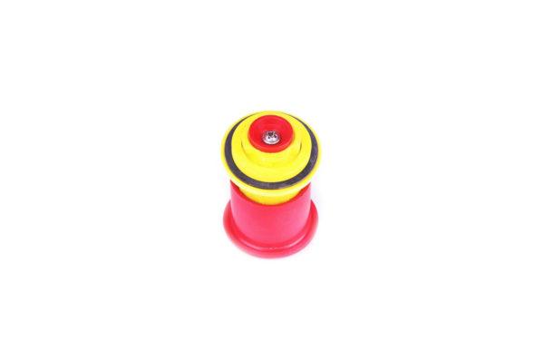 Купить Кнопка аварийной остановки VOLVO и другие запчасти для спецтехники в ООО «Дортехника».