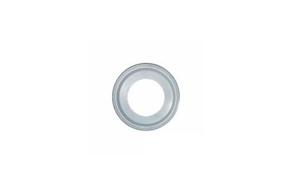 Купить Кольцо защитное VOLVO (ABG) и другие запчасти для спецтехники в ООО «Дортехника».