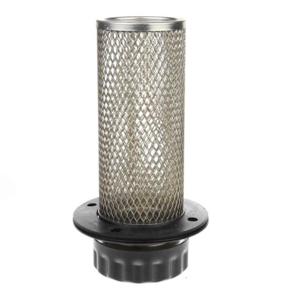 Купить Фильтр топливный заправочной горловины XCMG и другие запчасти для спецтехники в ООО «Дортехника».