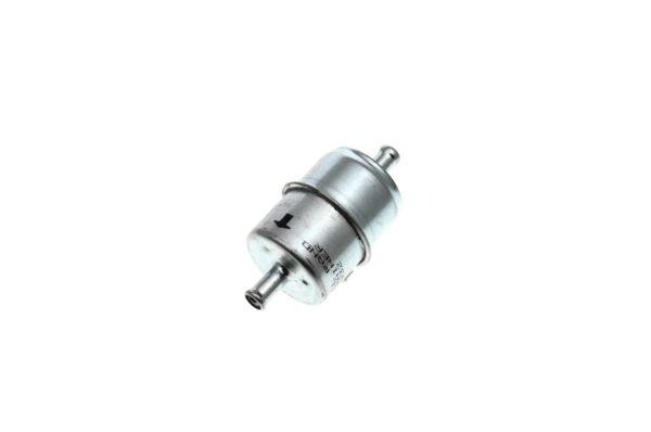 Купить Фильтр топливный VOLVO (ABG) и другие запчасти для спецтехники в ООО «Дортехника».