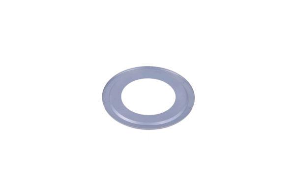 Купить Пыльник VOLVO (ABG) и другие запчасти для спецтехники в ООО «Дортехника».