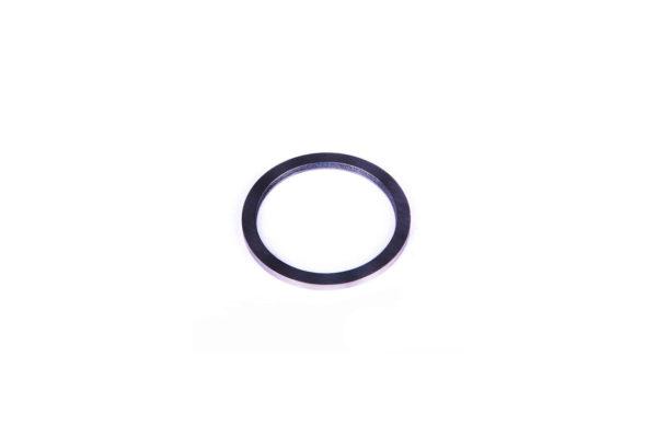 Купить Кольцо поддерживающее VOLVO и другие запчасти для спецтехники в ООО «Дортехника».