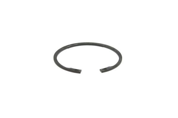 Купить Кольцо стопорное подшипников стойки 100х3 VOGELE 1600-2 1800-2 и другие запчасти для спецтехники в ООО «Дортехника».