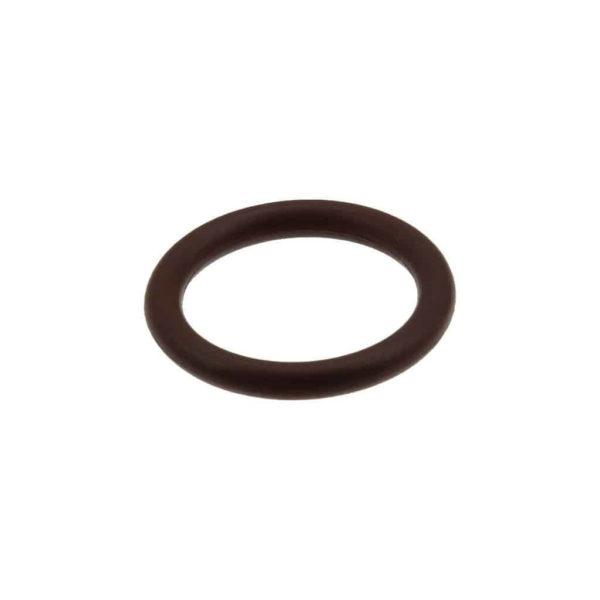 Купить Кольцо уплотнительное форсунки SHANTUI SL50, XCMG ZL50 WEICHAI WD10G220E23 (G0311) WD615 EURO-2 и другие запчасти для спецтехники в ООО «Дортехника».
