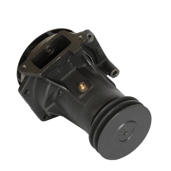 Купить Насос системы охлаждения WEICHAI WD10 XCMG и другие запчасти для спецтехники в ООО «Дортехника».