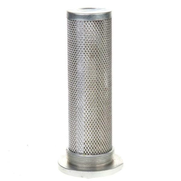 Купить Фильтр топливный бака XCMG и другие запчасти для спецтехники в ООО «Дортехника».