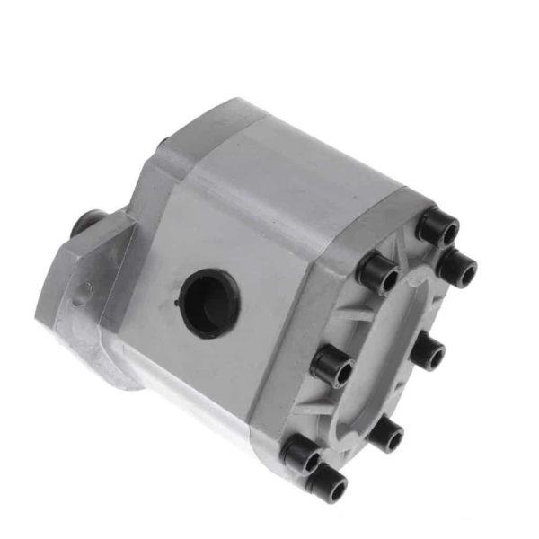 Купить Насос шестеренчатый трансмиссии LOVOL FL936F-II и другие запчасти для спецтехники в ООО «Дортехника».