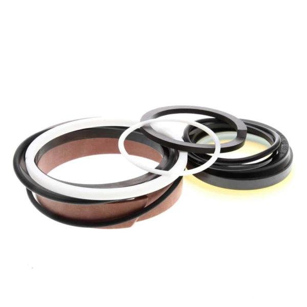 Купить Ремкомплект гидроцилиндра рулевого управления LOVOL FL936F-II и другие запчасти для спецтехники в ООО «Дортехника».
