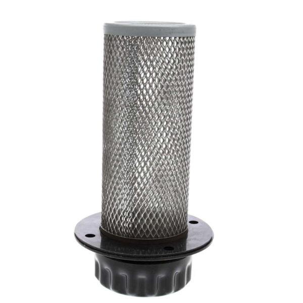 Купить Фильтр гидравлический горловины бака, сетчатый LOVOL FL936F-II FL956F-II и другие запчасти для спецтехники в ООО «Дортехника».