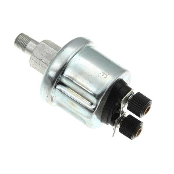 Купить Датчик давления масла в КПП LOVOL FL936F-II и другие запчасти для спецтехники в ООО «Дортехника».