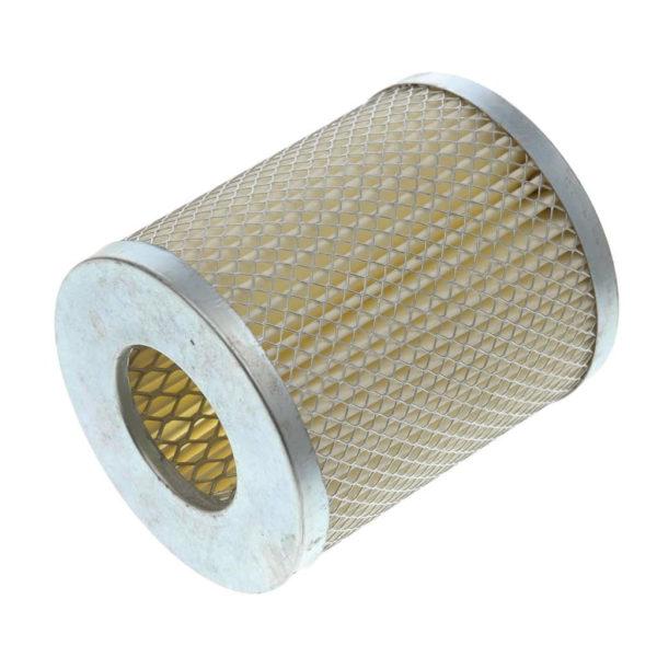 Купить Фильтр топливный XCMG LW20 и другие запчасти для спецтехники в ООО «Дортехника».