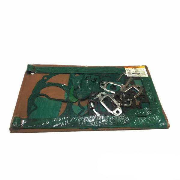 Купить Набор прокладок ДВС TD226B-6GWP6G SDLG и другие запчасти для спецтехники в ООО «Дортехника».