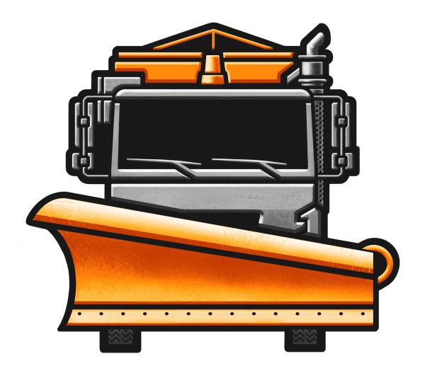 ООО «Дортехника» предлагает дорожно-строительным организациям и частным лицам запчасти для спецтехники любого назначения.