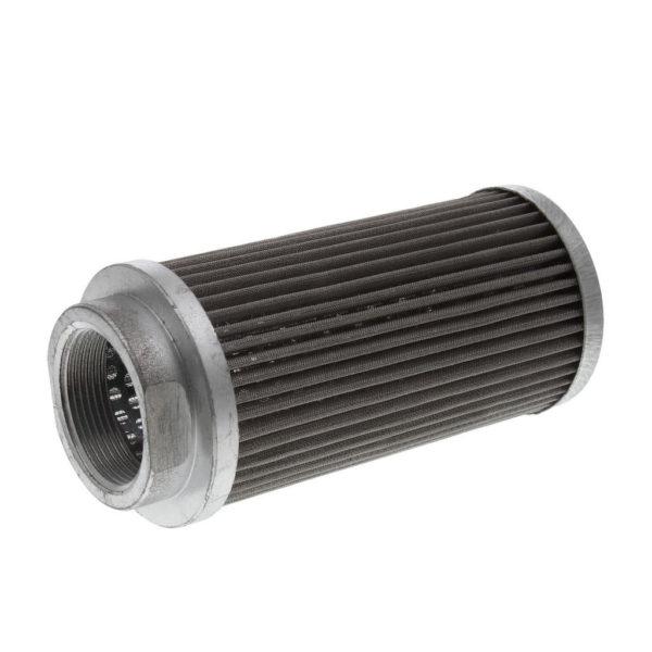 Купить Фильтр гидравлический элемент XCMG и другие запчасти для спецтехники в ООО «Дортехника».