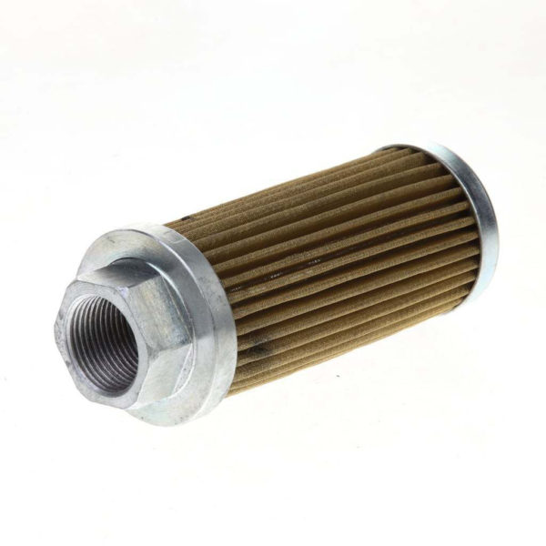 Купить Фильтр гидравлический XCMG LW420 и другие запчасти для спецтехники в ООО «Дортехника».