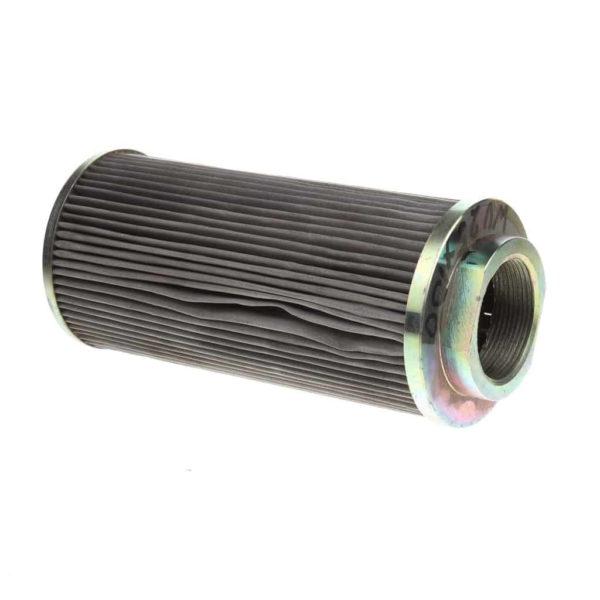 Купить Фильтр топливный XCMG LW168 и другие запчасти для спецтехники в ООО «Дортехника».
