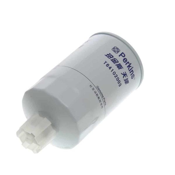 Купить Фильтр топливный XCMG и другие запчасти для спецтехники в ООО «Дортехника».