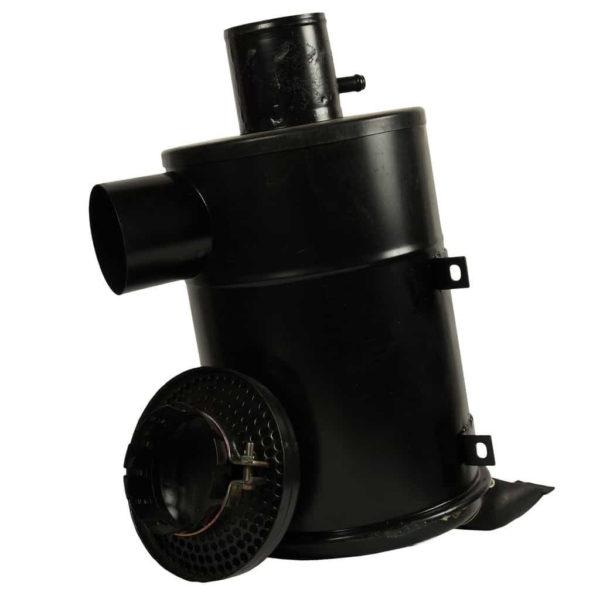 Купить Фильтр воздушный в сборе XCMG и другие запчасти для спецтехники в ООО «Дортехника».