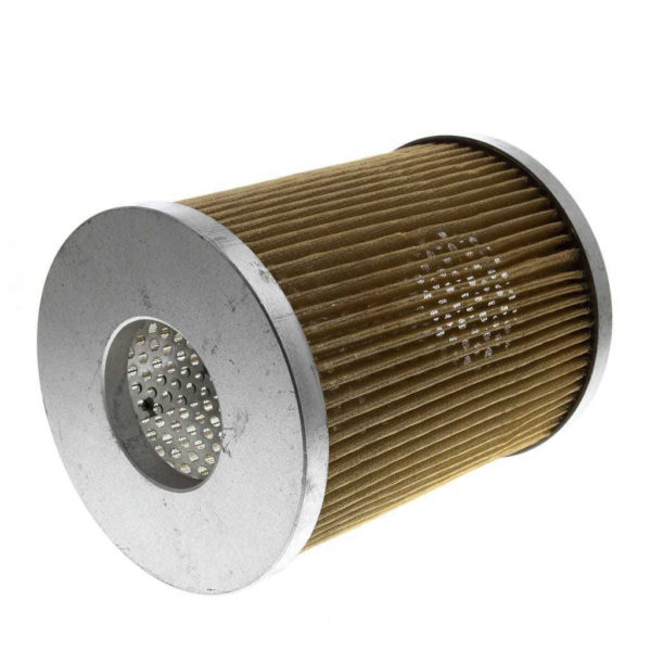 Купить Фильтр гидравлический XCMG ZL30G и другие запчасти для спецтехники в ООО «Дортехника».