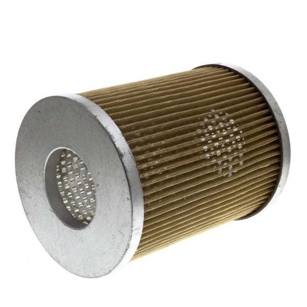 Купить Фильтр гидравлический SHANTUI SL30W и другие запчасти для спецтехники в ООО «Дортехника».