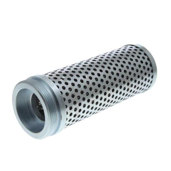 Купить Фильтр масляный трансмиссии SHANTUI и другие запчасти для спецтехники в ООО «Дортехника».