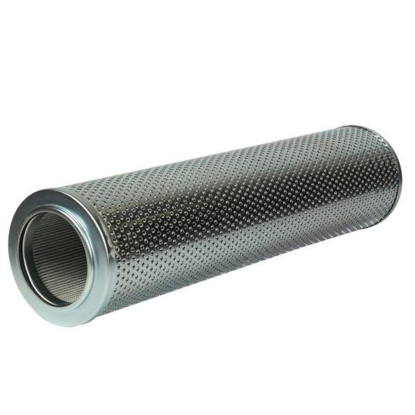Купить Фильтр гидравлический SHANTUI ZL30G и другие запчасти для спецтехники в ООО «Дортехника».