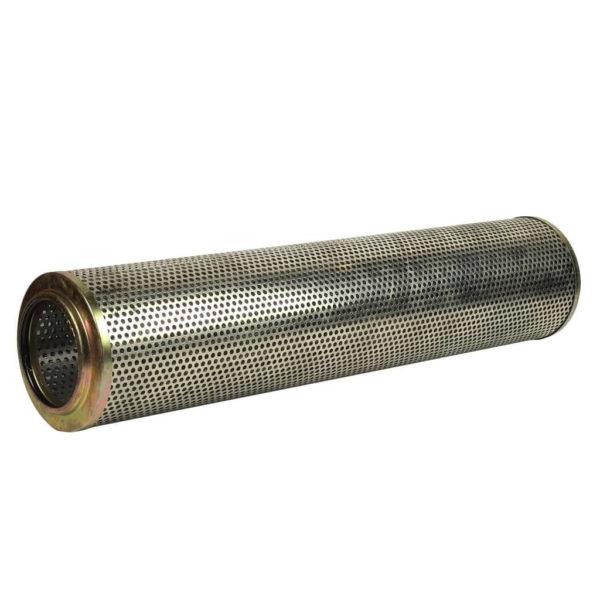 Купить Фильтр гидравлический SHANTUI SL50 и другие запчасти для спецтехники в ООО «Дортехника».