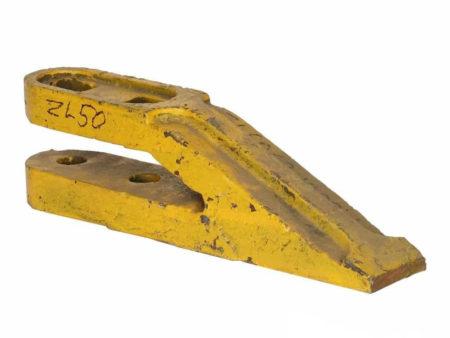 Купить Зуб ковша SHANTUI SL50W-3 и другие запчасти для спецтехники в ООО «Дортехника».