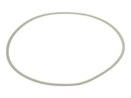 Купить Кольцо KOMATSU D375 WA600 D475 и другие запчасти для спецтехники в ООО «Дортехника».
