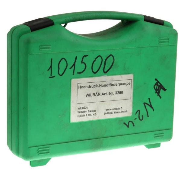 Купить Комплект для монтажа гидрораспределителя и другие запчасти для спецтехники в ООО «Дортехника».