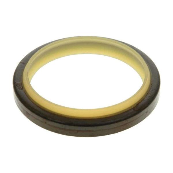 Купить Пыльник KOMATSU D155 D355 D41 WA200 и другие запчасти для спецтехники в ООО «Дортехника».