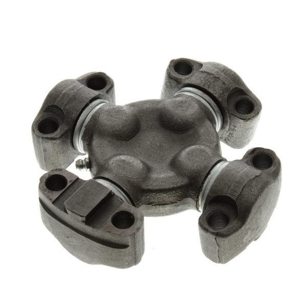 Купить Крестовина карданного вала под болт XCMG LW321F и другие запчасти для спецтехники в ООО «Дортехника».