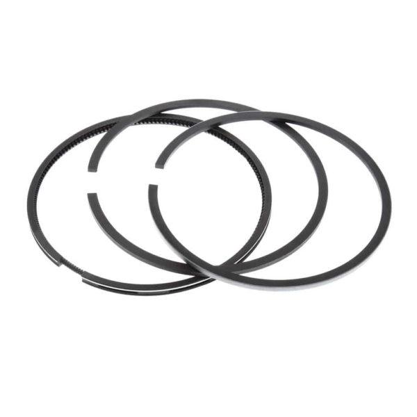 Купить Комплект поршневых колец 1 цилиндр XCMG и другие запчасти для спецтехники в ООО «Дортехника».