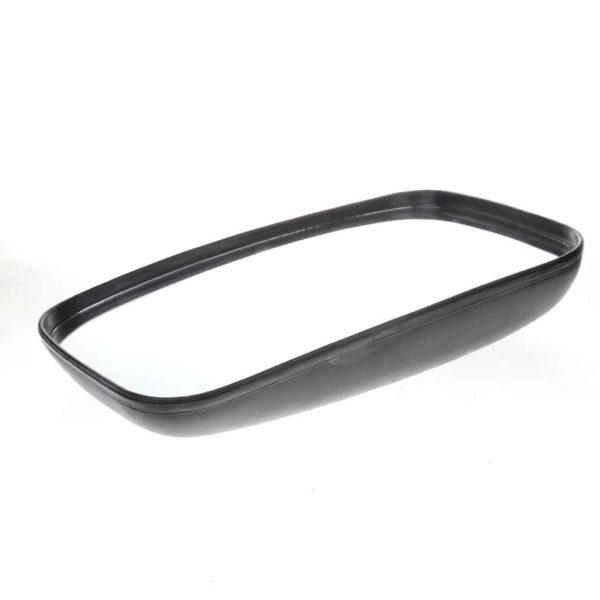 Купить Зеркало SDLG и другие запчасти для спецтехники в ООО «Дортехника».