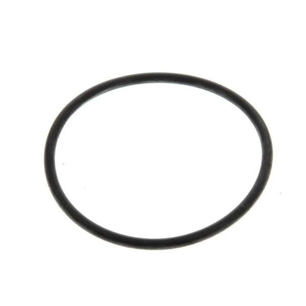 Купить Кольцо XCMG и другие запчасти для спецтехники в ООО «Дортехника».