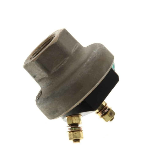 Купить Включатель стоп-сигнала XCMG и другие запчасти для спецтехники в ООО «Дортехника».