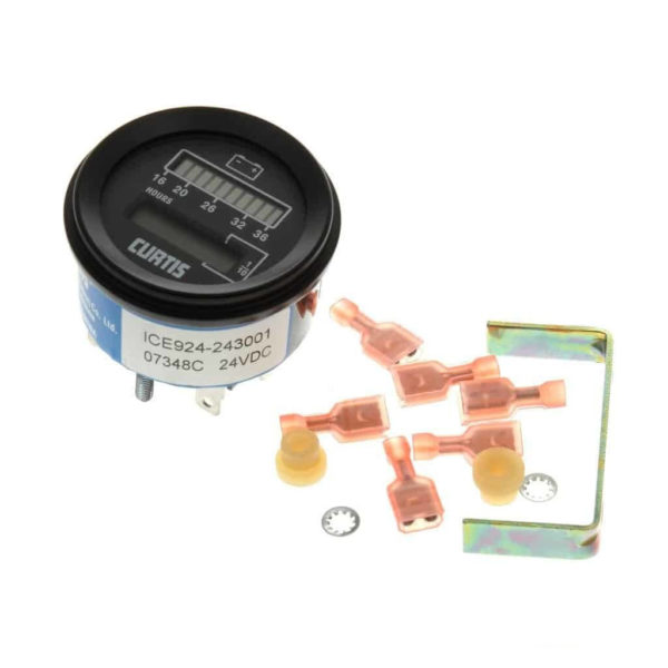 Купить Вольтметр индикатор XCMG и другие запчасти для спецтехники в ООО «Дортехника».