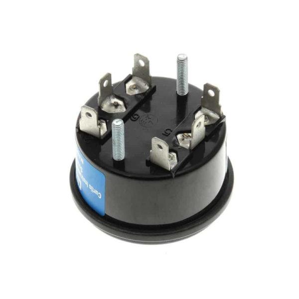 Купить Указатель давления воздуха тормозной системы XCMG и другие запчасти для спецтехники в ООО «Дортехника».
