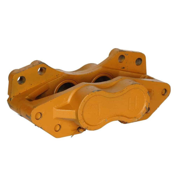 Купить Суппорт тормоза SHANTUI SL50 и другие запчасти для спецтехники в ООО «Дортехника».