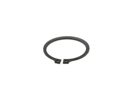 Купить Кольцо VOLVO ABG и другие запчасти для спецтехники в ООО «Дортехника».