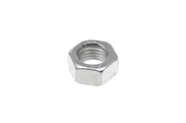 Купить Гайка болта лопатки шнека VOGELE 1600-2 1800-2 и другие запчасти для спецтехники в ООО «Дортехника».